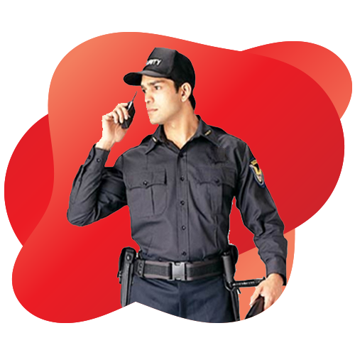 Security Guard Agency in Gurgaon, Security Guard Company in Gurgaon